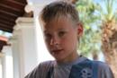 Личный фотоальбом Даниила Косачёва