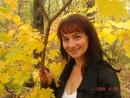 Фотоальбом Натальи Уталиевой