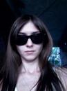 Личный фотоальбом Виктории Романенко