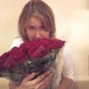 Наталья Алексеева фотография #2