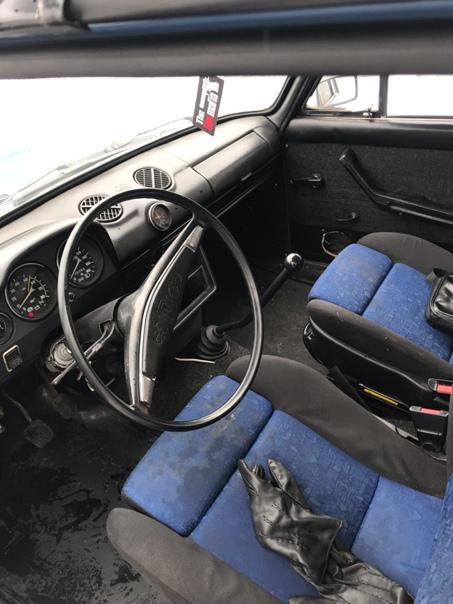 Продам или обмен  ВАЗ 2106 95г Машина полностью обслужена....