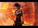 Tomb Raider. Часть 6 Остров не отпускает