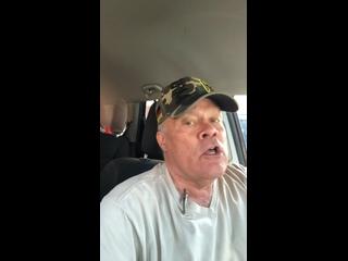 Видео от Mark Dankof