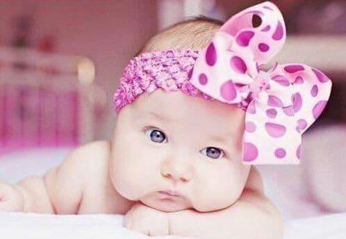В Донецке на прошлой неделе родилось 72 малыша