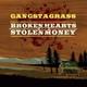 Gangstagrass feat. R-SON, Liquid, Brandi Hart - O Death