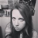 Катя Леонова фотография #45