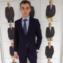 Личный фотоальбом Игоря Миронова