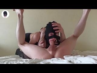 Я прервал ее от фотосессии горячим глубоким минетом cum Amateur Porn, Blowjob, Teen, Anal, Sex
