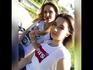 Видео от Olga Nikushina