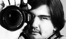 Личный фотоальбом Андрея Дюжечкина