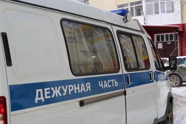 Сводка преступлений и происшествий, зарегистрированных в дежурной части ОМВД по...