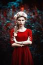 Фотоальбом Юлии Сергеевой