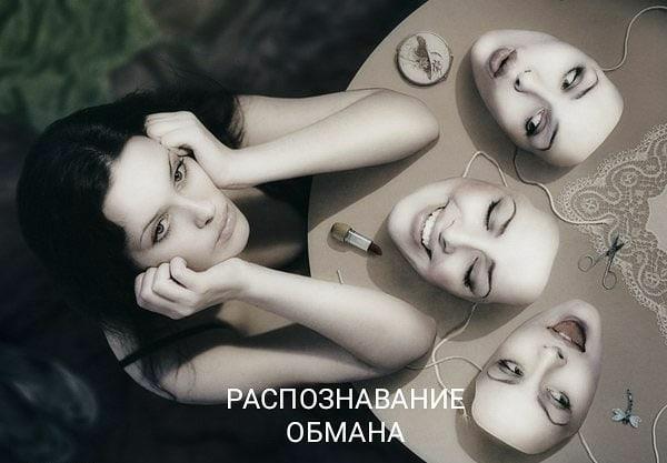 любовнаямагия - Программные свечи от Елены Руденко. - Страница 17 BWM7YYq6uOY