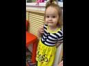 Видео от Анастасии Федотовой