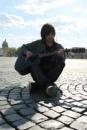 Иван Черепанов, 33 года, Санкт-Петербург, Россия