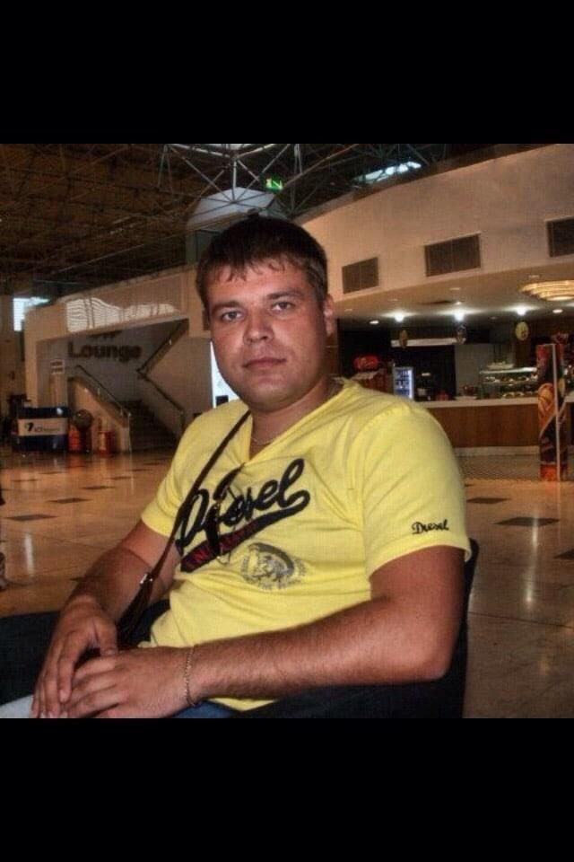 Denis, 33, Beloretsk
