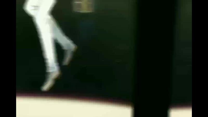 Urie Sogami Dance with devils Танец с дьяволами