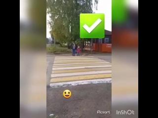 Видео от Людмилы Шангина (сметанина)