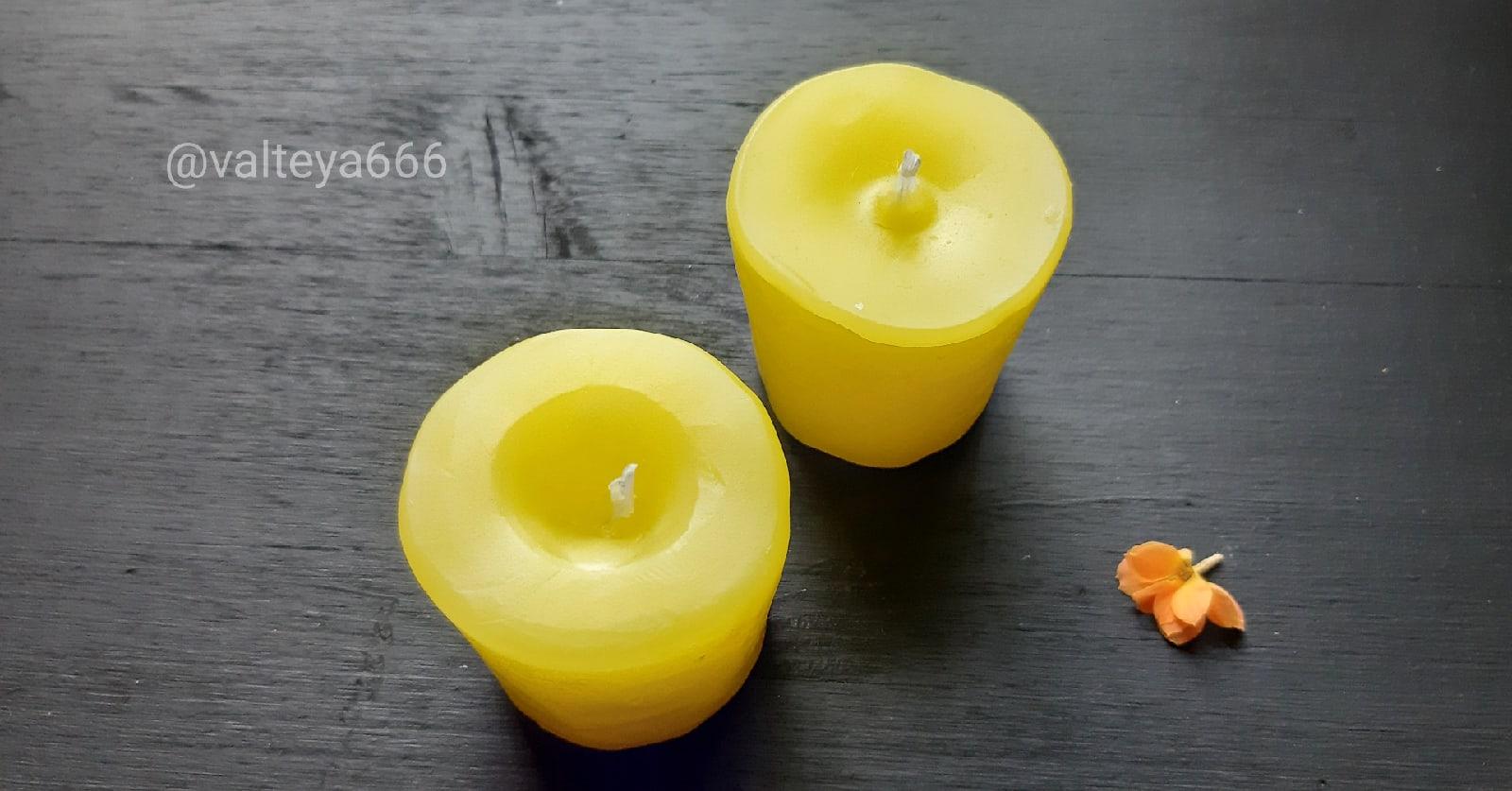 любовнаямагия - Программные свечи от Елены Руденко. - Страница 17 Uj4LmFKu3Tg