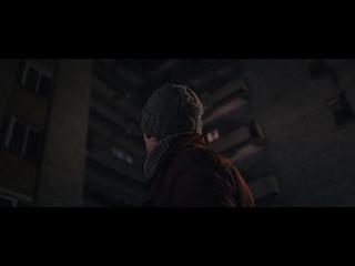 Дурак (2014) трейлер zakhvatyvayushchiyefilmy