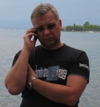 Шмаков Николай
