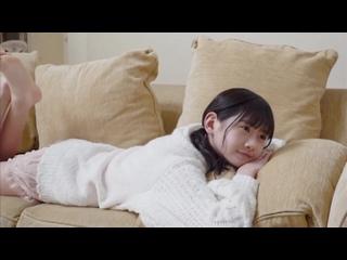 岡村ほまれ Okamura Homare (Morning Musume. 20) First Visual Photo Book 『Homare』Making-of