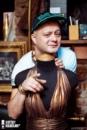 Личный фотоальбом Александра Харисова