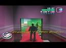 GTA Vice City 43 Приватный танец