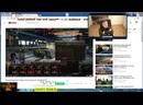 Анна Егорова Актёр смотрит уроки пикапа от Near_YoujОчень смешное видео