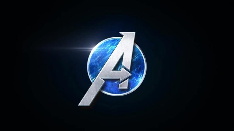 Дмитрий Бэйл Marvels Avengers ➤ Прохождение 4K Часть 1 НОВЫЕ МСТИТЕЛИ ОБЩИЙ СБОР