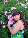 Личный фотоальбом Галины Скорик