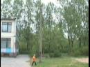 Софийкий детсад летом и РКУ07 2005