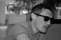 Андрей Щербина фото №40