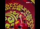 Боевые искусства «Китайский дух»