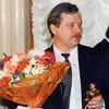 Vladimir Savenkov