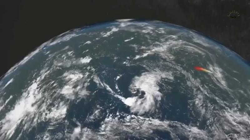Видео от Reveil Mondiale