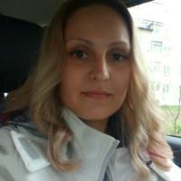 Михеева Юлия