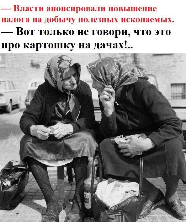 АНТИУТОПИЯ  УТОПИЯ 206835