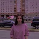 Мэрис Маша | Санкт-Петербург | 26