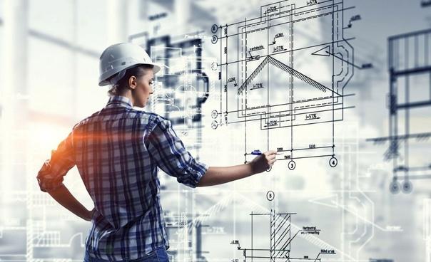 ищу работу инженер проектировщиком удаленно