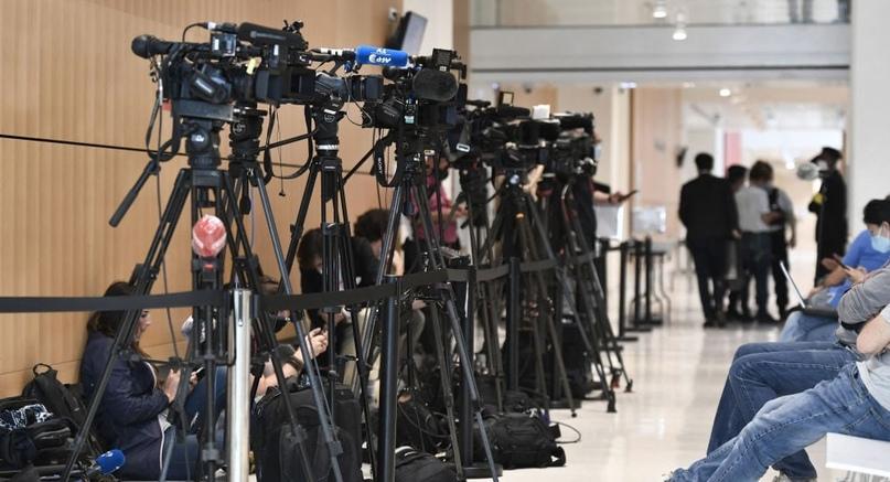Сотрудникам государственных СМИ увеличат премии в Беларуси