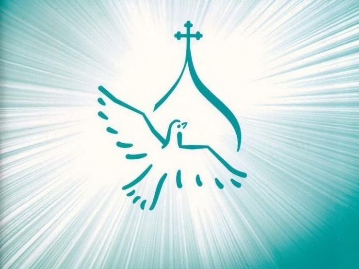 Конкурс малых грантов «Православная инициатива 2021», изображение №1