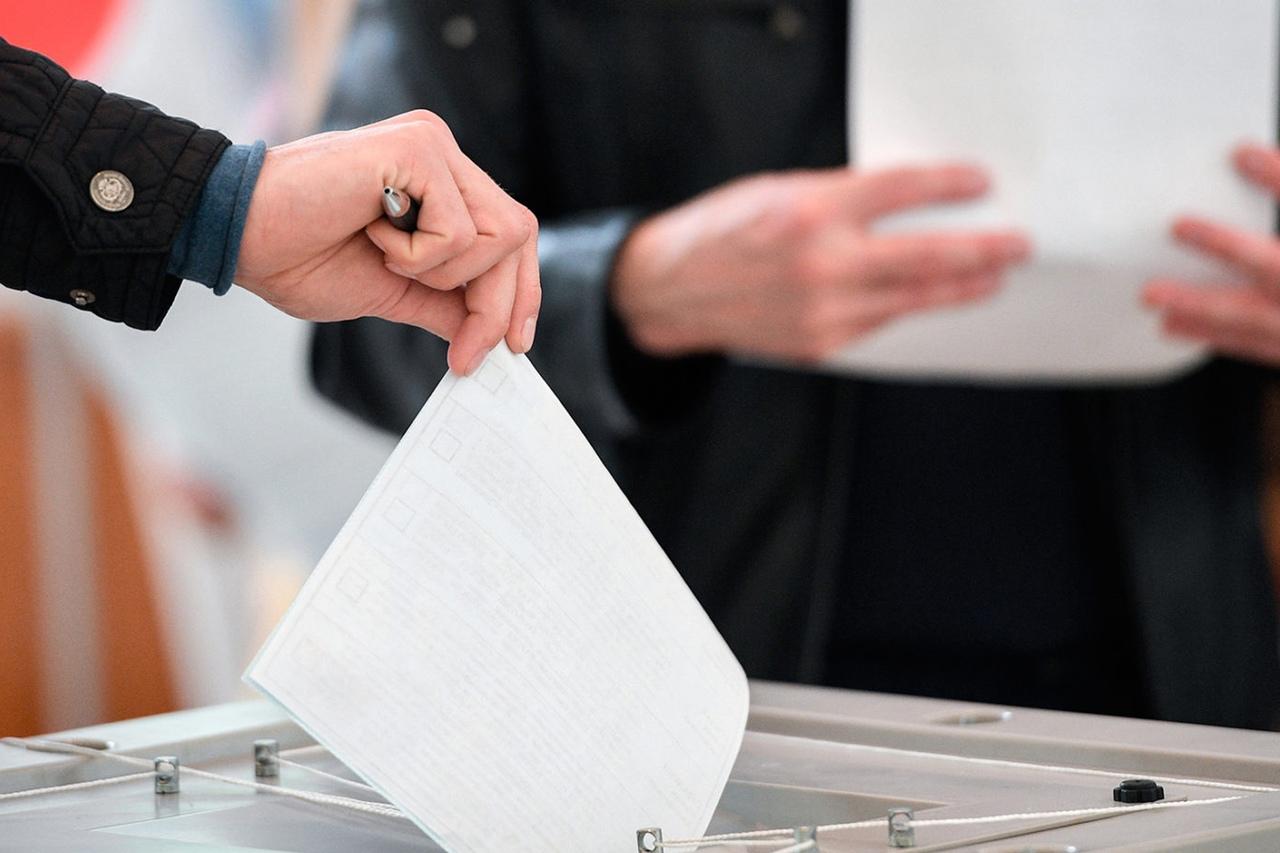 Власть уже демонстрирует богатый арсенал жульничества и давления на независимых кандидатов