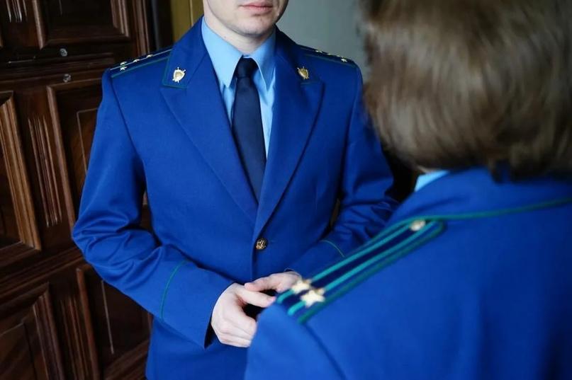 Прокуратура проверит вынужденную посадку самолета в Среднеколымске