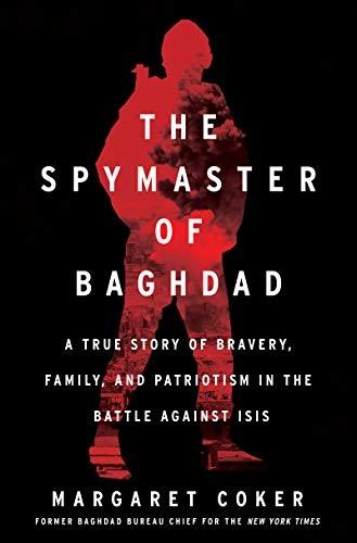 The.Spymaster.of.Baghdad