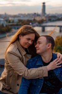 Екатерина Котельникова фото №10