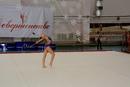 Ольга Куделина фотография #18