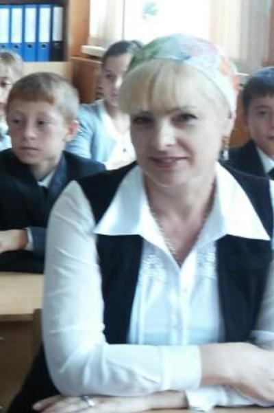 Сацита Самбаева