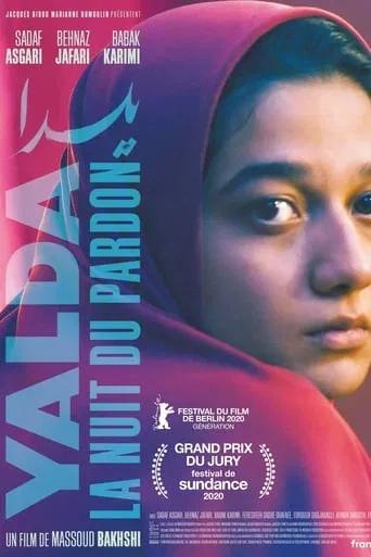 Kino Yalda Dvdrip 2020 Ganzer Filme Deutschland Schweiz Online Kostenlos Vkontakte