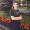 Ирина Юник